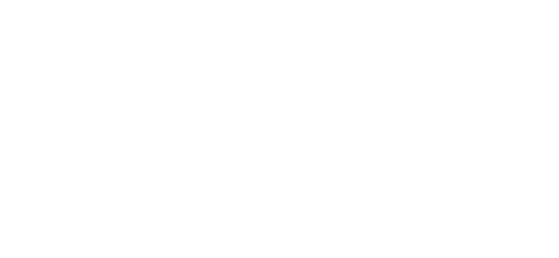 The District at Ashland